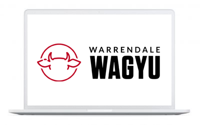 Warrendale-Wagyu