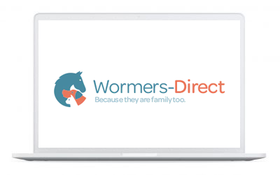 Wormers Direct