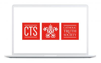 Catholic Truth Society (CTS)
