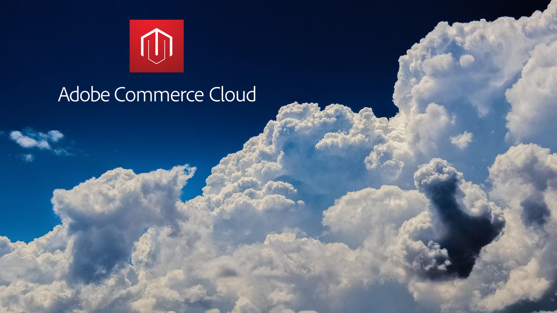 Adobe Clouds