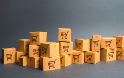 What's The Best Platform For Your Subscription Ecommerce Business?